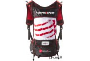 Compressport - Pack Sac Ultra + Bandeau ON/OFF W