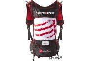 Compressport - Pack Sac Ultra W