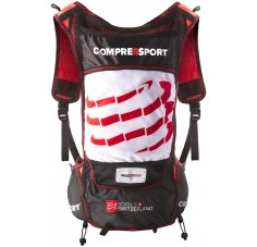 Compressport Pack Sac Ultra W