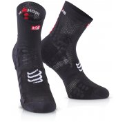 Compressport Pro Racing V 3.0 Run High Ironman