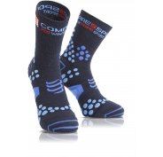 Compressport Pro Racing Winter Run V2.1