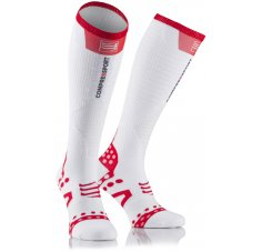 Compressport ProRacing Full Socks Ultralight