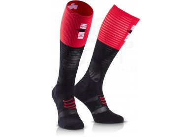 Compressport ProRacing Full Socks Ultralight Ironman