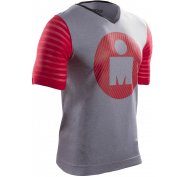 Compressport Training Tshirt Ironman M