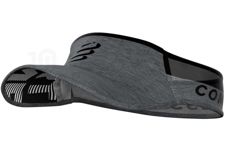 Compressport Visor Ultralight