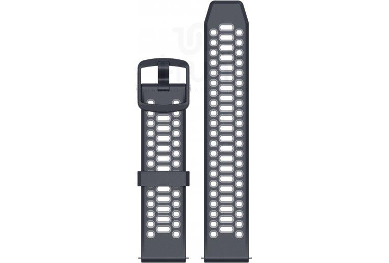 COROS Bracelet Pace 2 - 42 mm
