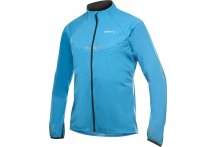Craft Veste Elite Run Light M