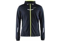 Craft Veste Elite Run Weather Jacket M