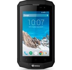 Crosscall Smartphone Trekker-S1