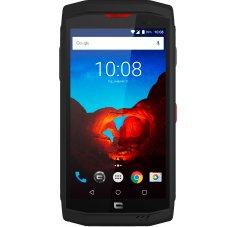 Crosscall Smartphone Trekker-X3
