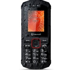Crosscall Téléphone Spider-X1