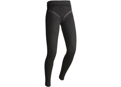 damart sport collant active body 3 w pas cher v tements femme running collants pantalons en. Black Bedroom Furniture Sets. Home Design Ideas