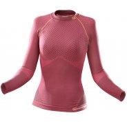 Damart Sport Tee-Shirt Active Body 3 W