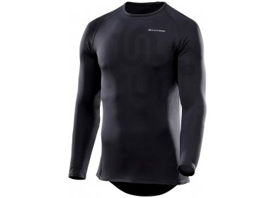 damart sport tee shirt evolution m pas cher v tements. Black Bedroom Furniture Sets. Home Design Ideas