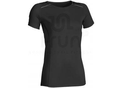 damart sport tee shirt oc alis w pas cher v tements. Black Bedroom Furniture Sets. Home Design Ideas