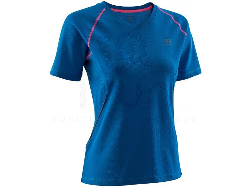damart sport tee shirt running oc alis w pas cher. Black Bedroom Furniture Sets. Home Design Ideas
