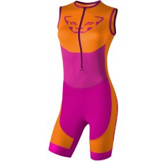 Dynafit Combinaison Vertical Racing Suit W