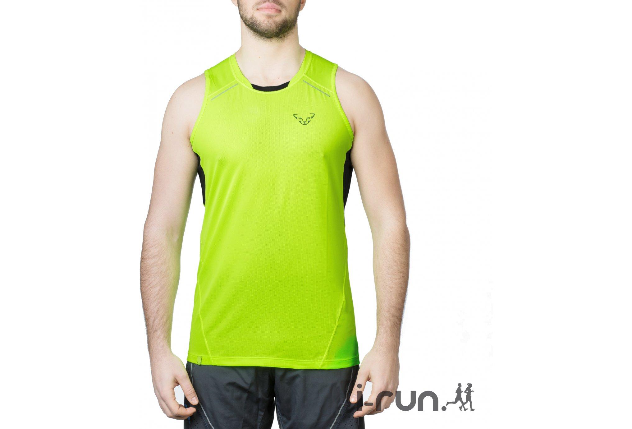 Dynafit Vertical M vêtement running homme