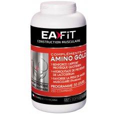 EAFIT Amino Gold