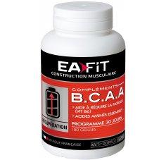 EAFIT BCAA 4.1.1