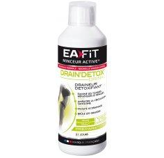 EAFIT Drain Détox