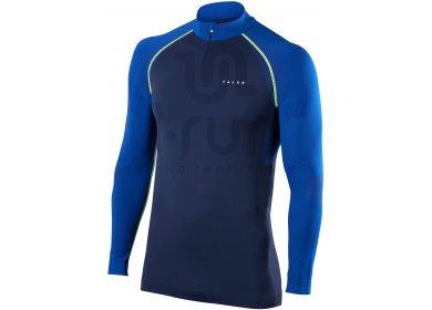 Falke RU Light Zip-Shirt M