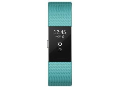 fitbit charge 2 s pas cher electronique running bracelets d 39 activit en promo. Black Bedroom Furniture Sets. Home Design Ideas