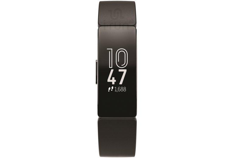 Fitbit Fitbit Inspire