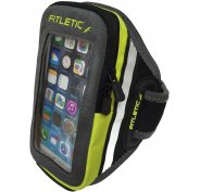 Fitletic ARM06