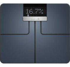 Garmin Balance Smart Scale