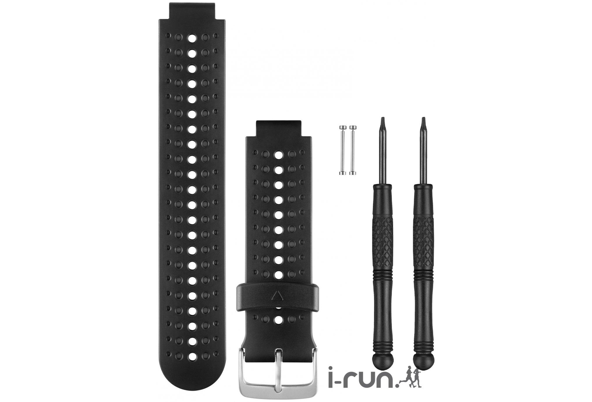 Garmin Bracelet de montre pour forerunner 235 accessoires montres/ bracelets