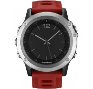 Garmin Fenix 3 GPS HRM-Run