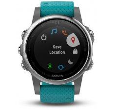 Garmin Fénix 5 S GPS Multisports