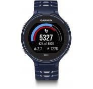 Garmin Forerunner 630 HRM-Run