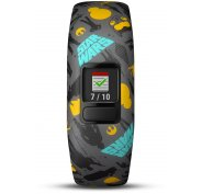 Garmin Vivofit Junior StarWars