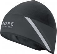Gore Running Wear Bonnet Mythos 2.0 Windstopper