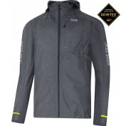 Gore Wear C5 Gore-Tex Active W