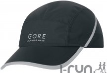 Gore Running Wear Casquette Essential AS