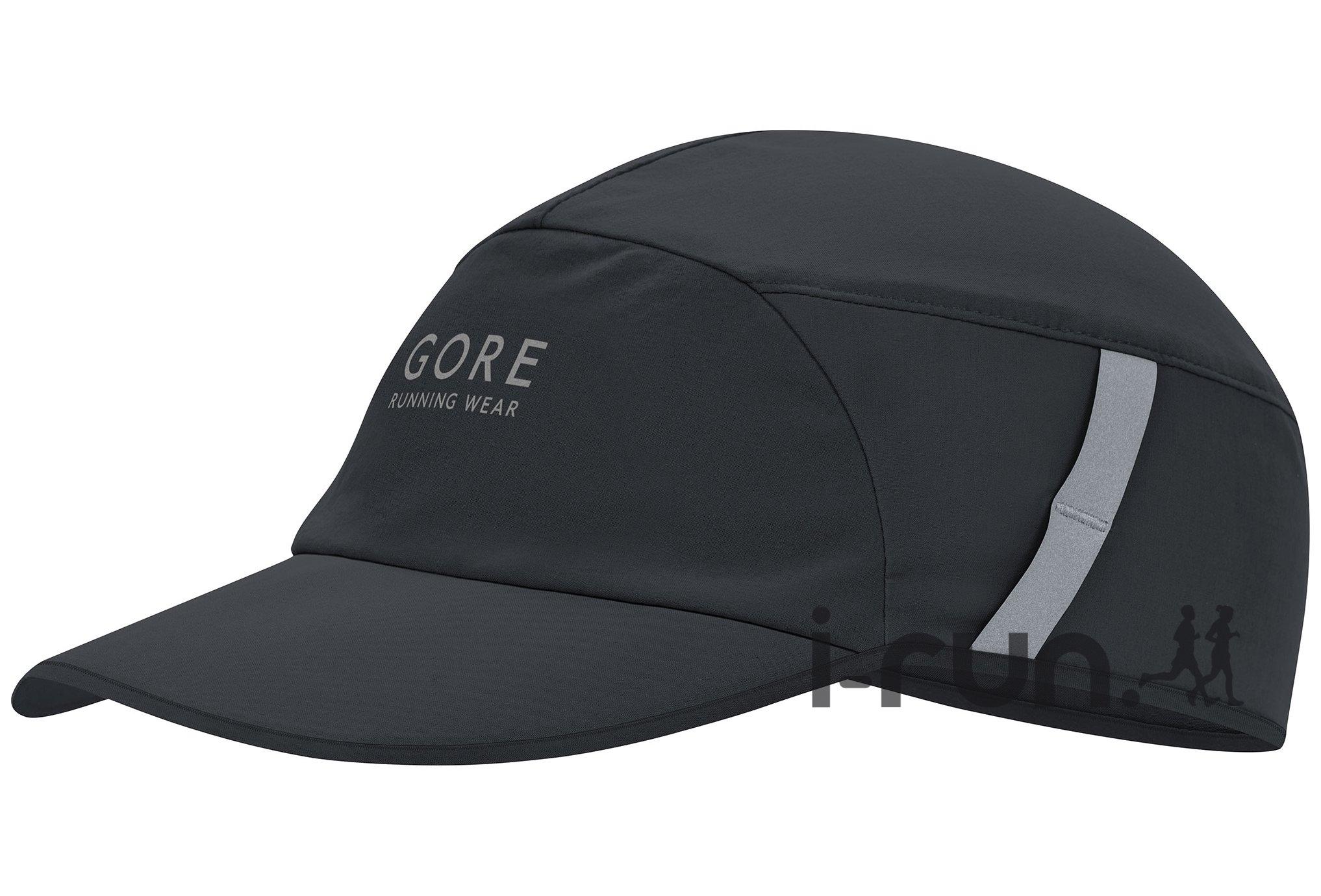 Gore Wear Casquette Essential Light Casquettes / bandeaux