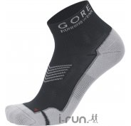 Gore Running Wear Chaussettes Essential