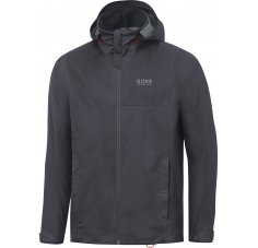 Gore Running Wear Essential Gore-Tex Active Hooded M