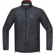 Gore Running Wear Essential Gore-Tex M