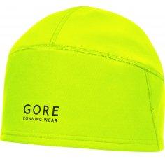 Gore Running Wear Essential Gore Windstopper