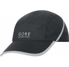Gore Wear Essential Windstopper