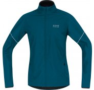 Gore Running Wear Essential Windstopper AS Partial M