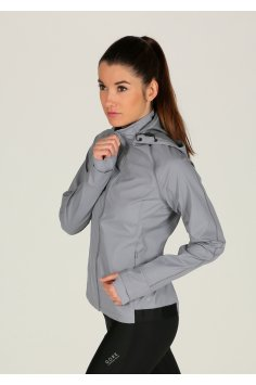 Gore Running Wear Essential WindStopper W