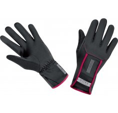 Gore Running Wear Gants AIR LADY WindStopper