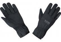 Gore Running Wear Gants Essential Gore-Tex