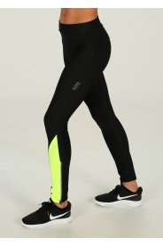 Gore Running Wear Mythos 2.0 Thermo W