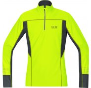 Gore Running Wear Mythos 2.0 Thermo M